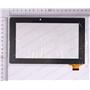"""Dark EvoPad T7016  7"""" İNÇ Dokunmatik Panel  Siyah"""