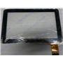 "Polypad  9108 HD  9"" Tablet   Dokunmatik MF-358-090F-4 FPC"
