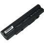 Asus U20, U50, U80, U81 Notebook Bataryası - 6 Cell