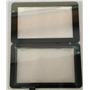 GJG0263A   Dokunmatik Panel  Orjinal ürün Casper Cta 7003 Serisi