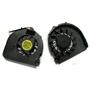 ACER Aspire 5536 5738 5738Z SERİSİ CPU Fan  G55150V1-Q000-G99