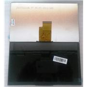 kr070ih4t-7inc-lcd-panel