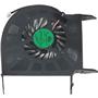 HP DV6-1000 Cpu Fan, AB7805HX-L03