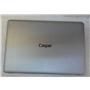 Casper CLE, M300  LCD COVER ARKA KAPAK GRİ (A COVER) MENTEŞE İLE BİRLİKTE