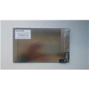 casper-via-t8-lcd-ekran-fy08021di19a09-fz-v-02-sifir-orjinal