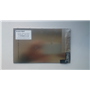 Casper via T8 Lcd Ekran FY08021DI19A09-FZ-V 02 Sıfır orjinal