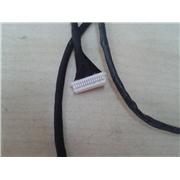 casper--mb50mb51-mb55-lcd-data-kablosu-sifir-orjinal-cma-cmc-cmd-cme-cmf-cmh-14b212-fm2000