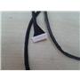 Casper  MB50,MB51, MB55 Lcd Data Kablosu Sıfır Orjinal, CMA-CMC-CMD-CME-CMF-CMH, 14B212-FM2000
