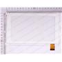 FPC-TP070015(716)-02  7.İNÇ Dokunmatik Panel Beyaz