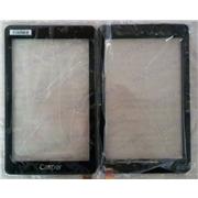 casper-via--t18-m-8--tablet--dokunmatik-panel-orjinal-kasali-urun-siyah-fpc-cy80j091-00