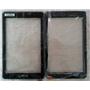 "Casper Via  T18-M 8"" Tablet  Dokunmatik Panel Orjinal Kasalı Ürün Siyah FPC-CY80J091-00"