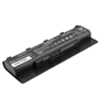 Asus N46, N56, N76, A32-N56 Notebook Batarya - 6 Cell