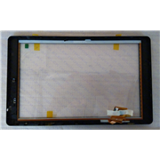 casper-via-t10-b-101--tablet--dokunmatik-panel-orjinal-urun-kasali-cam-siyah-fpca-10a01-v02