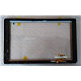 "CASPER VİA T10-B 10.1"" Tablet  Dokunmatik Panel Orjinal Ürün Kasalı-CAM SİYAH FPCA-10A01-V02"
