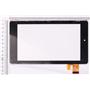 Exper Easypad H7E FPC-TP070342-01 Tablet Dokunmatik Siyah
