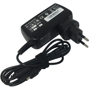 acer-iconia-tab-a500-12v--15a--18w----30-10mm-notebook-adaptor-