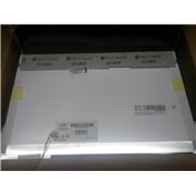 154-lg-b154ew01-claa154wa01-lcd-panel-cozunurluk--1280x800