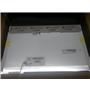 15.4 LG B154EW01, CLAA154WA01 Lcd Panel Çözünürlük: 1280x800