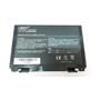 Asus F52, F82, K40, K40IJ, K50  - A32-F82 Serisi Notebook Batarya