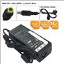 Ibm 20V 4.55A Notebook Adaptörü - 5.6mm\7.9mm