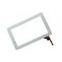 """Probook PRBT100 10.1"""" Tablet   Dokunmatik Panel Beyaz 300-N3765A-C00"""