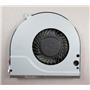 ACER ASPIRE E1-532 E1-570 E1-572 Cpu Fan MF60070V1-C150-G99