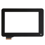 "Acer Iconia Tab B1-710 Tablet 7"" Dokunmatik Siyah"