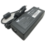 Samsung 19V 2.10A (40W) - 3mm/5.5mm-Notebook Adaptör