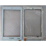 casper-via--t28-8--tablet--dokunmatik-panel-orjinal-kasali-urun-beyaz-zj-80027-fpc