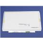 """13.3"""" Wxga Led Aydınlatmalı Notebook Lcd Panel - 1366x768"""