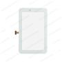 Samsung Galaxy Tab 7.0 Plus GT-P6200 Tablet Dokunmatik Panel - Beyaz  P2_FPCB_REV 00 YP1206