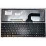 Asus K52, K52D, K52Dr, K52F, K52J, K52Jb, K52Jc, K52JC-EX311X, K52JC-EX315X, K52Jk, K52Jr, K52JT, K52JU, K52JV, K52N Notebook Klavye Siyah-Backlit MP-10A76TQ-9201, NSK-UGP01, 0KN0-H31US03