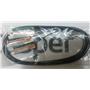 Casper MB50, MB51, MB55,Serisi Wireless Kablo  Sağ Siyah