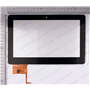 "AVEC AV-090 9"" Tablet   Dokunmatik Panel Siyah"